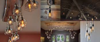 Recycled Light Fixtures Home Moonshine Lamp Company Moonshine Lamp Company