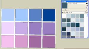 sherwin williams color sherwin williams color palettes sketchup tips
