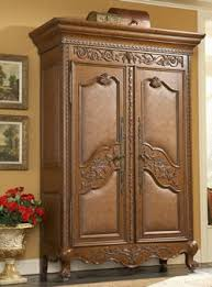 armoires for bedroom 24 best armoire update images on pinterest furniture makeover