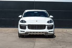 porsche cayenne 2016 colors 2016 porsche cayenne gts for sale in colorado springs co 16011