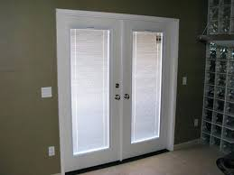 window shutters interior home depot tags1 window shutters interior wooden tips barn door hardware home