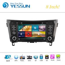 nissan armada dvd player online get cheap nissan audio system aliexpress com alibaba group