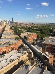 7 best views in chicago chicago architecture foundation caf