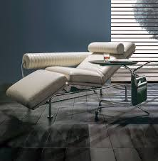 shop online luxury leather loungers shop online italy dream design