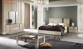 home page ma maison for home furniture