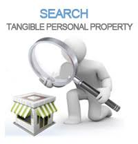 tangible personal property miami dade county