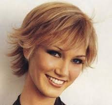 flipped up hairstyles simple hairstyle for short flip hairstyles cute cuts for short