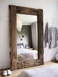 Vanity Stand Mirror Large Free Standing Mirror Foter