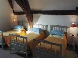 chambre et la chambre légendes rustiques le jardin des pieds chambres d hôtes