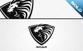 lion heads for sale roaring lion logo for sale lobotz