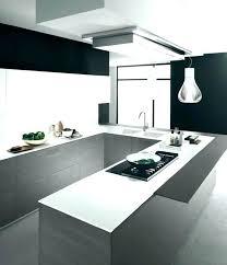 aspirateur pour hotte de cuisine aspirateur pour hotte de cuisine hotte de cuisine professionnelle