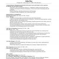 printable examples of resumes printable resume examples to get