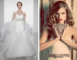 wedding dress search wedding dress search archives lovella bridallovella bridal