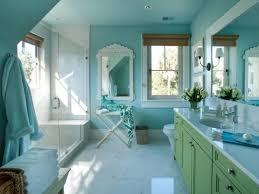 splendidlueathroom decor lightlack laminated wooden vanity wall