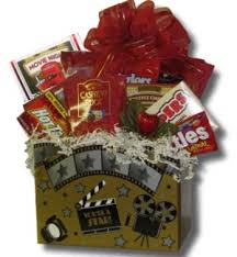 gift baskets san diego california anniversary wedding gift baskets