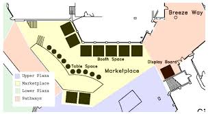 cal poly floor plans facilities clubs u0026 organizations cal poly san luis obispo