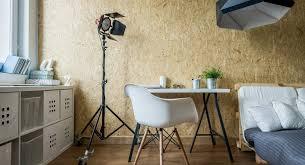 kreative mbel selber machen paletten möbel selber machen 4 kreative inspirationen