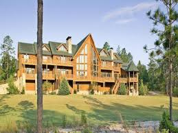 log home plans and prices the newport picture share this plan