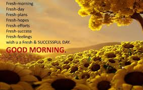 morning whatsapp greetings sms morning