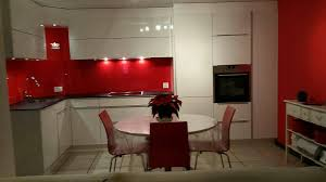 cuisines de charme cuisines de charme sàrl administration exposition cuisines