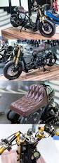 33 best honda ruckus zoomer images on pinterest honda ruckus