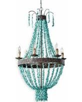 Deal Alert Turquoise Chandelier Earrings Turquoise Chandelier Lighting Winter Deals