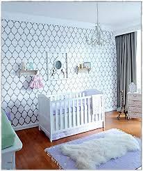 hygrométrie chambre bébé taux d humidité chambre bebe luxury unique peinture salle de bain