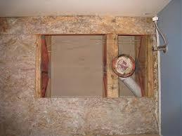 Rotten Bathroom Floor - repairing bathroom subfloor terry love plumbing u0026 remodel diy