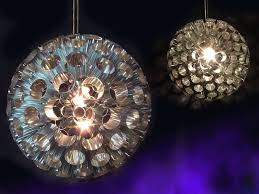 Cool Pendant Lights Cool Pendant Lights Uk Funky Sydney Melbourne Ceiling Bedroom Wall