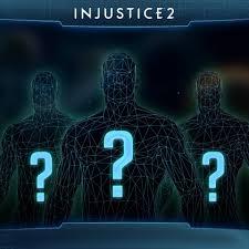injustice home facebook