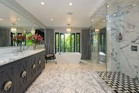 jeff lewis bathroom design jeff lewis bathroom design ideas jeff lewis master bath black