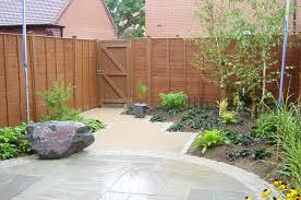 ideas for small backyards garden design ideas for small backyards 2689