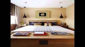 Small Master Bedroom Makeover Ideas Small Master Bedroom Design Ideas Youtube