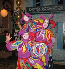 best mardi gras costumes nj show entertainment new jersey entertainers mardi gras