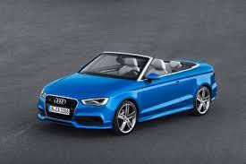 audi rs3 cabriolet 2015 audi a3 review price specs automobile