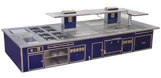 molteni cuisine the molteni range cooker grand cuisine by electrolux cribs