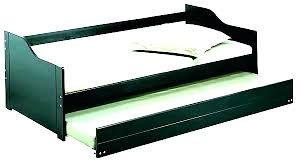 conforama canap lit convertible conforama canape convertible pixelsandcolour com