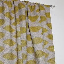 Mustard Colored Curtains Inspiration Shower Curtains Shower Curtain Lengths 84 Inspirational Custom