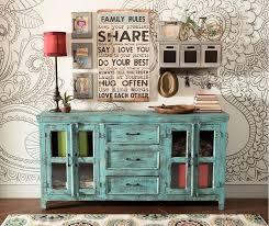 Best  American Warehouse Furniture Ideas On Pinterest Neutral - American home furniture warehouse