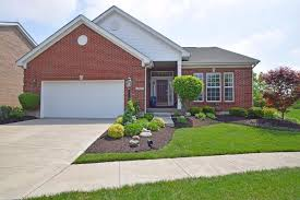 thanksgiving run cincinnati 3960 legacy dr deerfield twp oh 45040 listing details mls