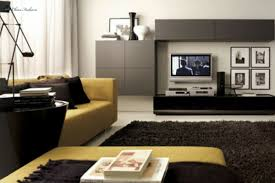 home interior wholesalers tips by home decor wholesalers to home more lively medium