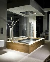 cool bathroom designs modern bathroom designs photos of cool bathroom ideas bathrooms