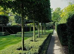 contemporary landscapes modern gardens inspiration for spring