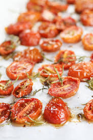 How To Make Roasted Vegetables by Best 25 Oven Roasted Tomatoes Ideas On Pinterest Roasted Tomato