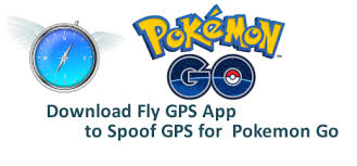 gps spoofing android fly gps apk for go gps spoofing