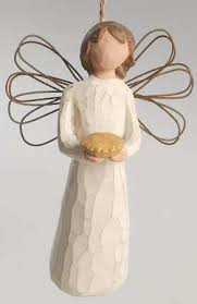 demdaco willow tree ornaments at replacements ltd