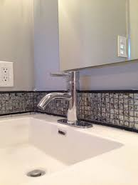 103 best bathrooms images on pinterest bathroom ideas room and