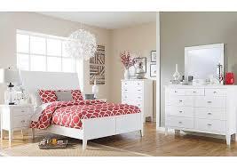 20 best bedroom sets images on dresser mirror bedroom