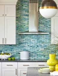 teal kitchen ideas teal tile kitchen backsplash evropazamlade me