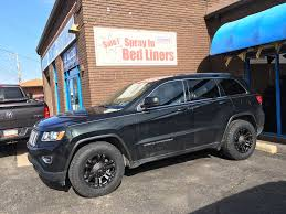 2014 jeep cherokee tires total image auto sport robinson pa